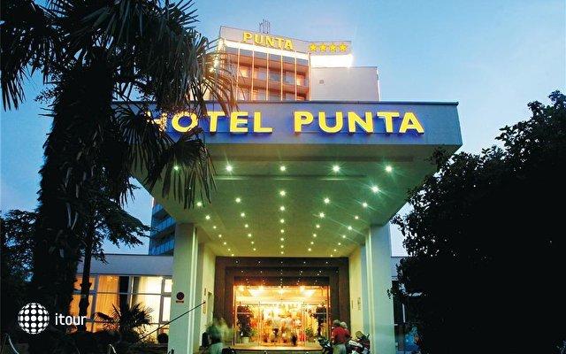 Punta 6