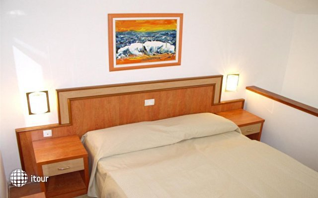 Afrodita Holiday Village 2