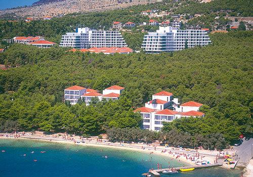 Medena Apartments 1
