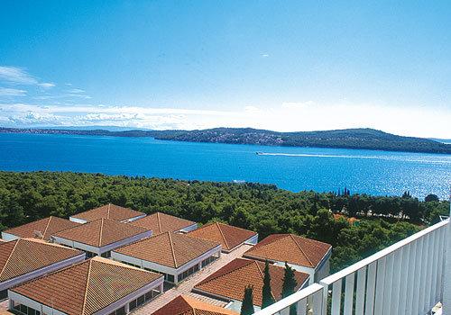 Medena Apartments 5