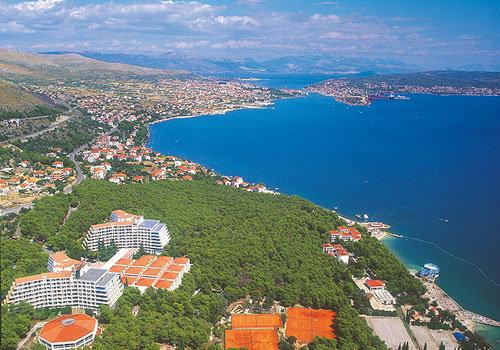 Medena Apartments 4