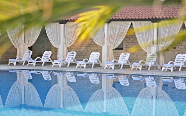 Waterman Holiday Resort 6