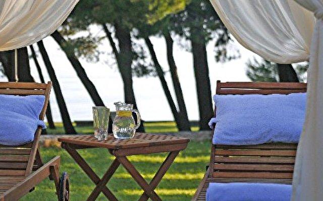 Waterman Holiday Resort 8