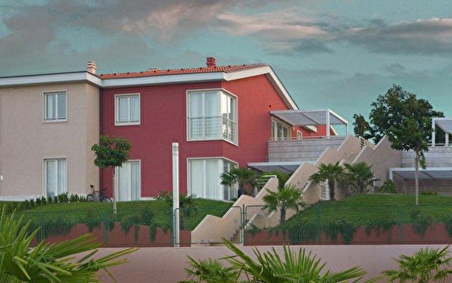 Novi Spa Hotel  2