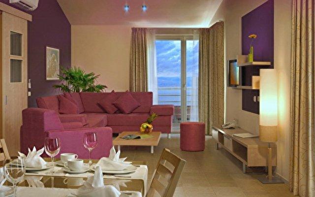 Novi Spa Hotel  4