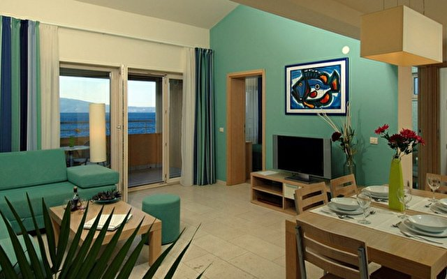 Novi Spa Hotel  3