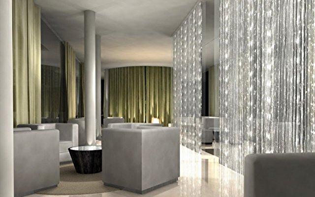 Novi Spa Hotel  8