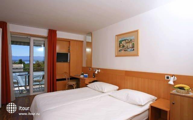 Bluesun Hotel Elaphusa 3