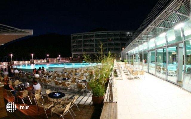 Bluesun Hotel Elaphusa 8