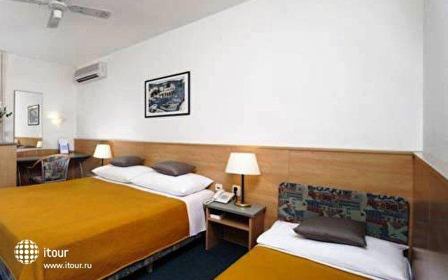 Bluesun Hotel Bonaca 3