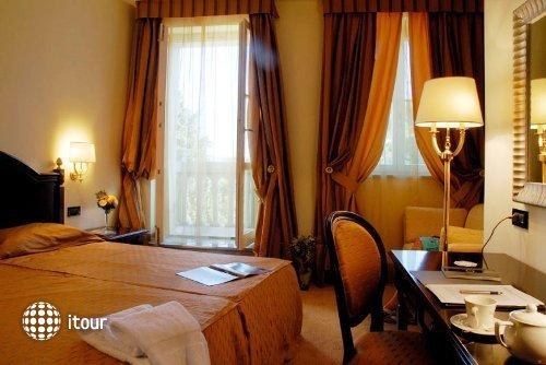 Arbiana Hotel 3