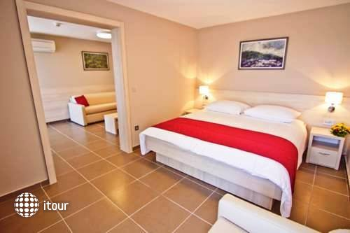Tourist Settlement San Marina Sahara 3