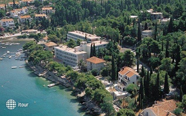 Iberostar Svpetrvs Resort 1