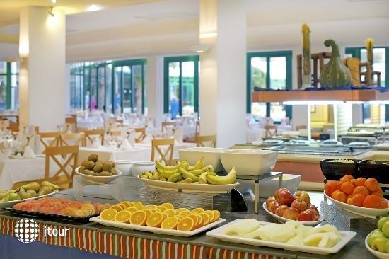 Iberostar Svpetrvs Resort 6