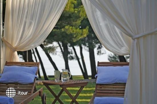 Iberostar Svpetrvs Resort 8