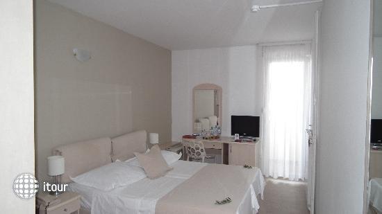 Iberostar Svpetrvs Resort 9