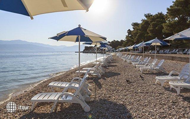 Iberostar Svpetrvs Resort 10
