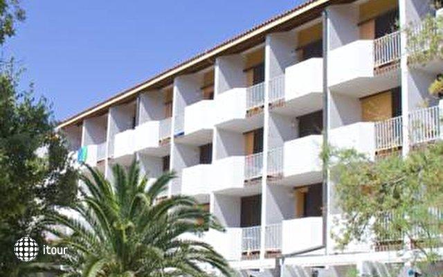 Tourist Settlement San Marina Lopar 5
