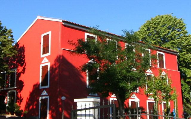 Villa Donat 4