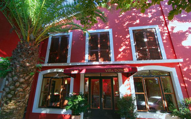 Villa Donat 5