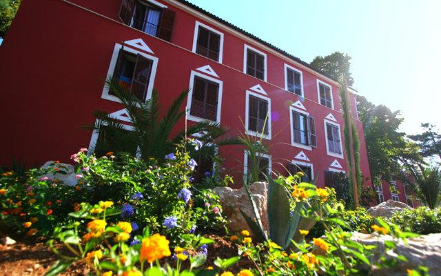 Villa Donat 6