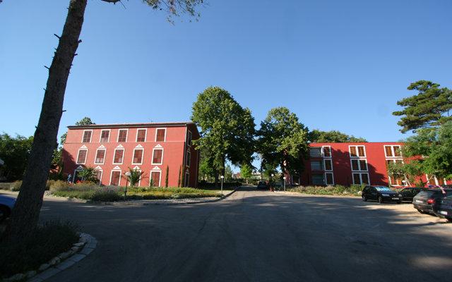 Villa Donat 9