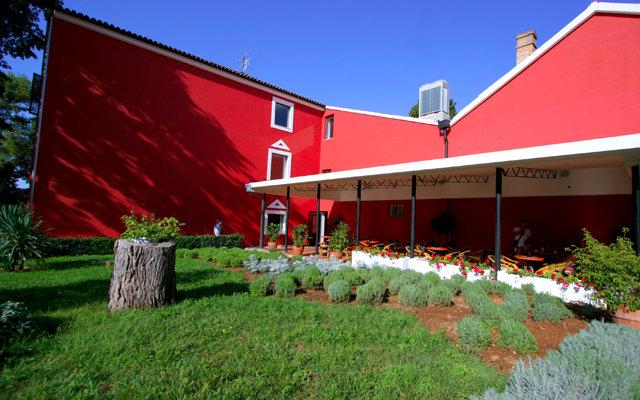 Villa Donat 10