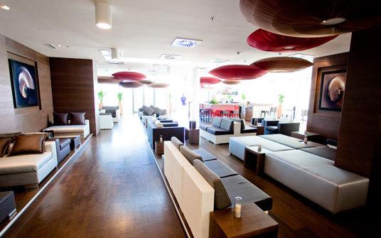 Family Hotel Diadora 3
