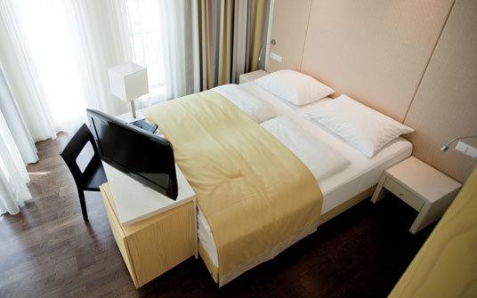 Family Hotel Diadora 7