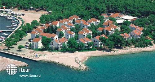 Villas Kornati 4