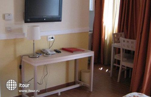 Villas Kornati 10