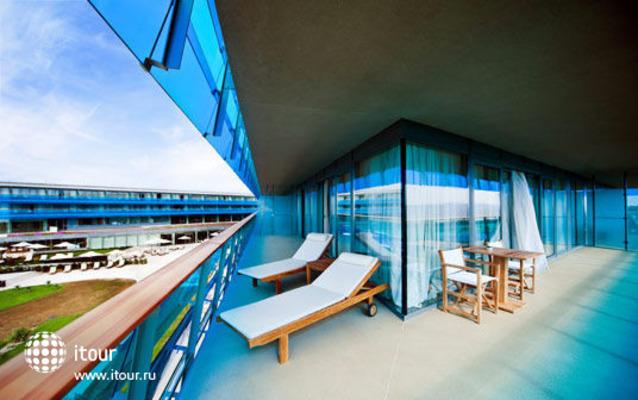 Falkensteiner Hotel & Spa Iadera 1