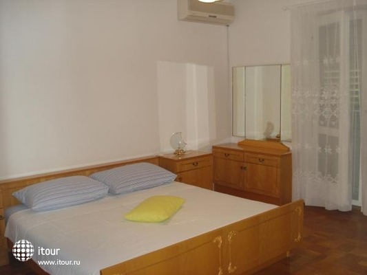 Privat Apartments Jadera 3