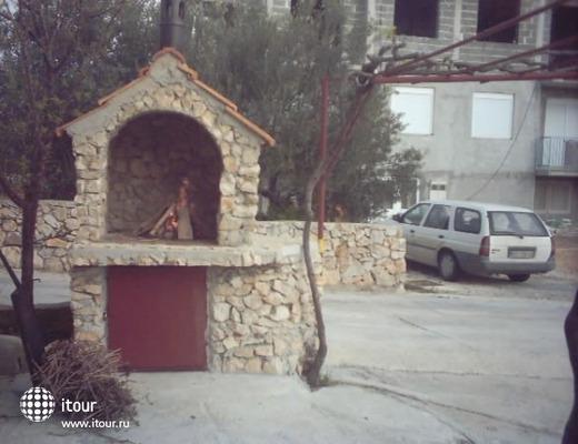 Villa Duga 3