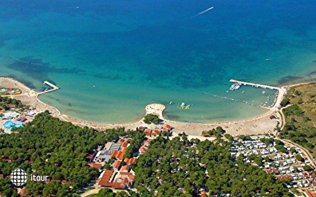 Zaton Holiday Resort 1