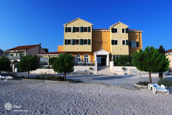 Hotel Spongiola 1