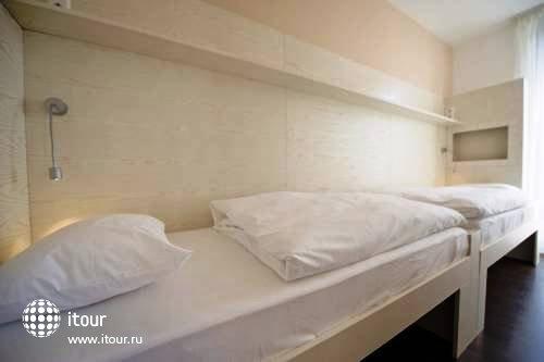 Falkensteiner Hotel Crvena Luka Bay 5