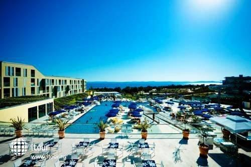Falkensteiner Hotel Crvena Luka Bay 1