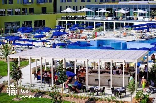 Falkensteiner Hotel Crvena Luka Bay 10
