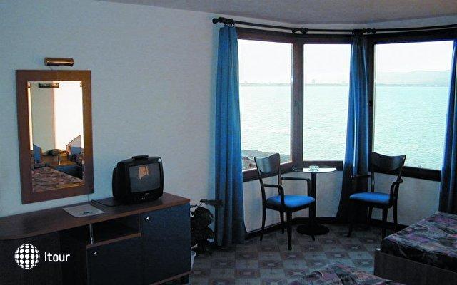 Hotel Viktorija 3