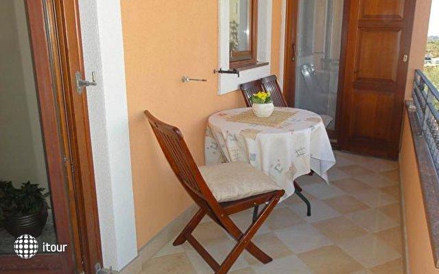 Apartments Luana 3