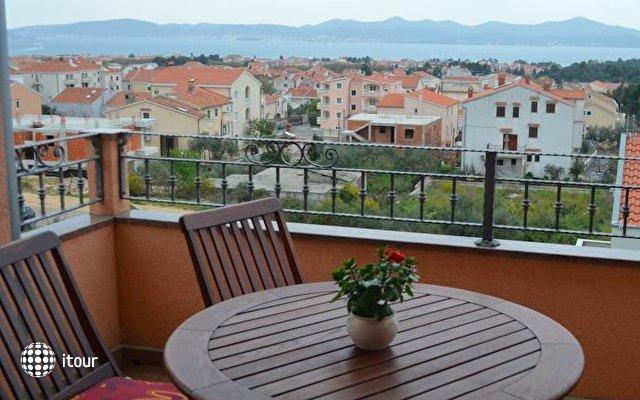 Apartments Luana 4