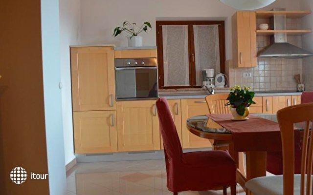 Apartments Luana 6