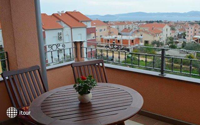 Apartments Luana 9