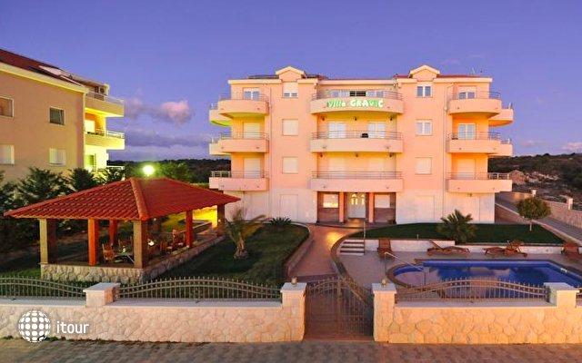 Villa Gravic 1