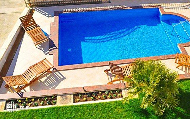 Villa Gravic 2