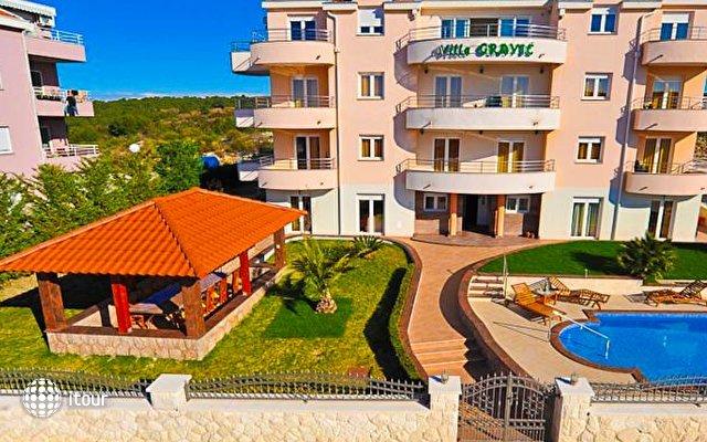 Villa Gravic 6