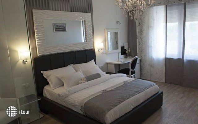 Adriaticum Luxury Accommodation 3