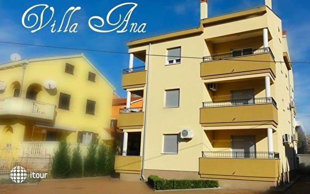 Villa Ana 3