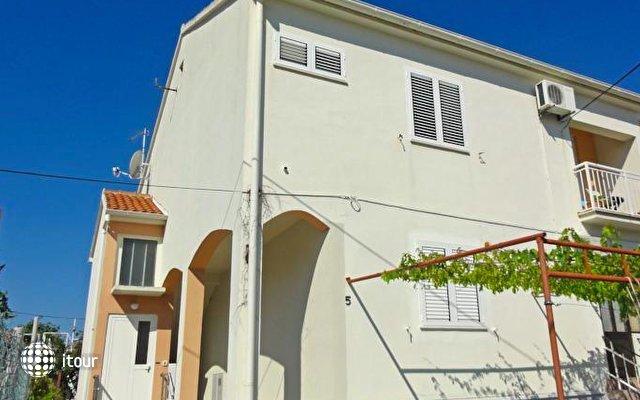 Apartments Venci 1
